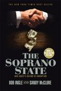 The Soprano State 1st Edition 9780312602574 031260257X