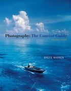 Photography 2nd edition 9780495897804 0495897809