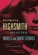 Patricia Highsmith 0 9781441769329 1441769323