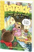 Patrick in A Teddy Bear's Picnic and Other Stories 0 9781935179092 1935179098