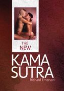 The New Kama Sutra 0 9781847327390 1847327397