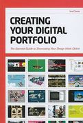 Creating Your Digital Portfolio 1st Edition 9781440310232 1440310238