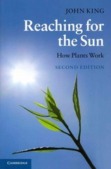 Reaching for the Sun 2nd Edition 9780521736688 0521736684