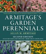 Armitage's Garden Perennials 2nd Edition 9781604690385 1604690380