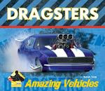 Dragsters 0 9781617146961 161714696X