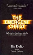 The Emergent Christ 1st Edition 9781570759086 1570759081