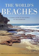 The World's Beaches 1st Edition 9780520268722 0520268725