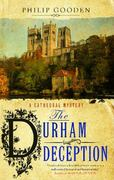 The Durham Deception 0 9780727869951 0727869957
