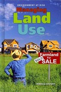 Managing Land Use 0 9781608704781 1608704785