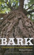 Bark 1st Edition 9781584658528 1584658525