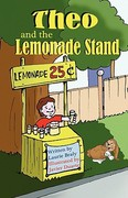 Theo and the Lemonade Stand 0 9781936352494 1936352494