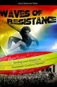 Waves of Resistance 1st Edition 9780824835477 0824835476
