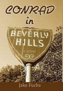 Conrad in Beverly Hills 1st Edition 9781933293981 1933293985