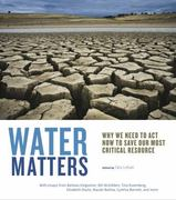 Water Matters 2nd Edition 9780975272480 0975272489