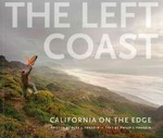 The Left Coast 0 9780520255098 0520255097