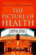 The Picture of Health 1st Edition 9780199876006 0199876002