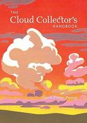 Cloud Collector's Handbook 1st Edition 9780811875424 0811875423