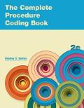 Complete Procedure Coding Book