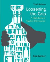 Loosening the Grip 10th Edition 9780073404684 0073404683