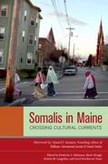 Somalis in Maine 1st Edition 9781556439261 1556439261