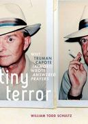 Tiny Terror 1st Edition 9780199830640 0199830649