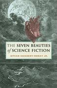 The Seven Beauties of Science Fiction 1st Edition 9780819570925 0819570923