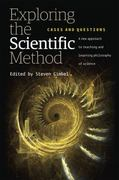 Exploring the Scientific Method 0 9780226294834 0226294838