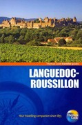 Traveller Guides Languedoc-Roussillon 0 9781848484726 1848484720