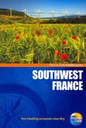 Traveller Guides Southwest France 0 9781848484733 1848484739