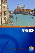 Traveller Guides Venice, 4th 4th edition 9781848484290 1848484291