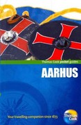 Aarhus Pocket Guide, 2nd 2nd edition 9781848484306 1848484305