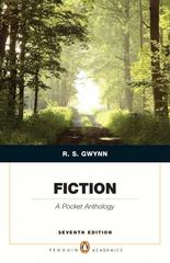 Fiction 7th Edition 9780205032136 0205032133