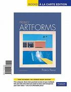 Prebles' Artforms, Books a la Carte Edition 10th edition 9780205011483 0205011489