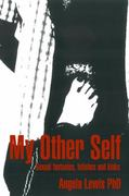 My Other Self 1st Edition 9781921791284 1921791284