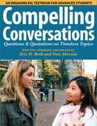 Compelling Conversations 2nd Edition 9780982617809 0982617801