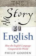 The Story of English 0 9780857383280 0857383280
