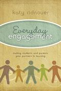 Everyday Engagement 1st Edition 9781416611257 1416611258