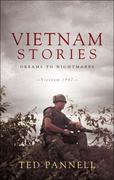 Vietnam Stories - Dreams to Nightmares 0 9781616638207 1616638206