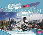 Cool Skateboarding Facts 0 9781429653039 1429653035