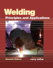 Welding 7th edition 9781111039172 1111039178