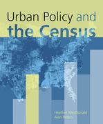 Urban Policy and the Census 1st Edition 9781589482227 1589482220