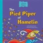 The Pied Piper of Hamelin 0 9781404865013 1404865012