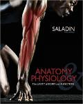 Anatomy and Physiology The Unity of Form and Function