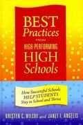 Best Practices from High-Performing High Schools 0 9780807751695 0807751693