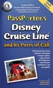 Disney Cruise Line and Its Ports of Call 9th edition 9781587710971 1587710978