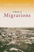 A Book of Migrations 2nd edition 9781844677085 1844677087