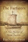 The Farfarers 0 9781626367869 1626367868