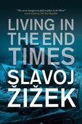 Living in the End Times 1st Edition 9781844677023 1844677028