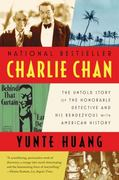 Charlie Chan 1st Edition 9780393340396 0393340392