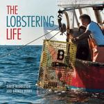 The Lobstering Life 0 9780881509397 0881509396